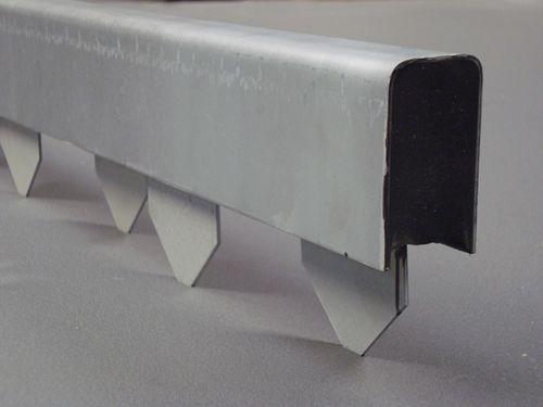 revêtement d'isolation absorption sonore