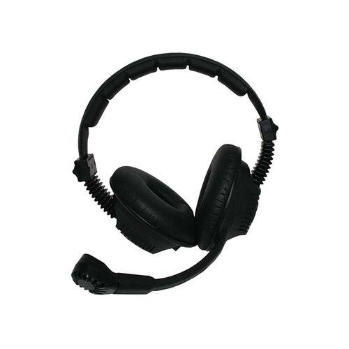 écouteur marin (étanche)