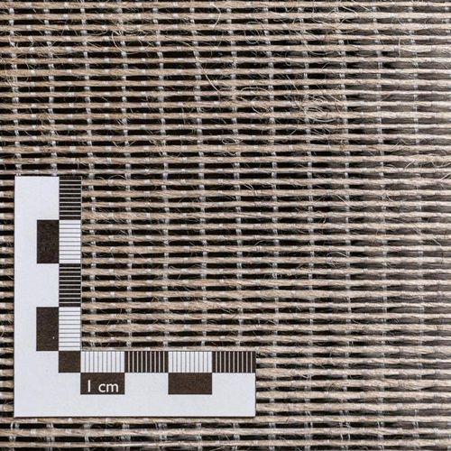 tissu composite fibre de lin / unidirectionnel