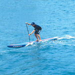 "SUP de race / gonflable 12'6"" X 28"" Starboard - Windsurf"