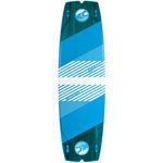 planche de kitesurf twin-tips / de freeride