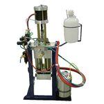Machine d'injection pour l'infusion sous-vide / Resin Transfer Moulding / pour chantier naval HIGH VOLUME DUO Magnum Venus Products