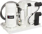 Refroidisseur d'eau pour navires MTDVSP Cruisair
