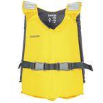 Gilet d'aide à la flottabilité pour sports nautiques / pour canoës et kayaks / pour homme / mousse 8361994 TRIBORD