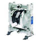 Pompe pour chantier naval / de transfert / à double membrane / pneumatique Husky 716 Graco