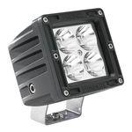 Projecteur de pont / pour navire / à LED Sturdilite® E-DC Series Phoenix Products Company Inc