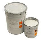 colle bi-composant / en polyuréthane / multiusage