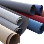 tissu pour la sellerie marine décoration extérieure / housse / top rétractable / taud d'hivernage