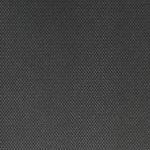 tissu pour la sellerie marine décoration extérieure / décoration intérieure / PVC / cuir artificiel