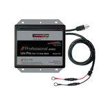 Chargeur de batterie / marin / étanche DP-PS1 Smart Battery