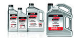 additif pour diesel DIESEL KLEEN�  Power Service Products, Inc.