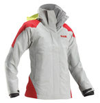 Veste de navigation c�ti�re pour femme RACING JKT Slam Europe