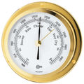 baromètre analogique / 1185MS