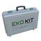 absorbeur d'hydrocarbure / kit