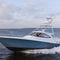Motor-yacht de pêche sportive / à fly / open / coque planante 52O Viking Yachts