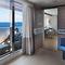 mega-yacht de croisière / avec timonerie / en aluminium / 6 cabines