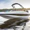 Deck-boat hors-bord / de wakeboard / max. 10 personnes 1950 Tahoe
