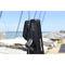 Tensiomètre pour voilier / pour gréement Rig-Sense Spinlock