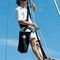 Chaise de mât pour voilier / avec système pour l'ascension Mastclimber ATN