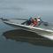 capteur de température / de profondeur / de niveau / pour bateau