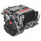 moteur in-bord / diesel / injection directe4LV150Yanmar Europe BV