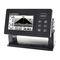 Instrument multifonction GPS / WAAS / pour bateau de pêche / couleur GP-39 FURUNO FRANCE S.A