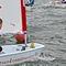 Dériveur solitaire / double / école / cat boat DailQube