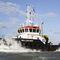 navire polyvalent remorqueur / côtier