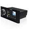 lecteur audio marin FM / AM / MP3 / USB