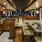 Motor-yacht de croisière / à fly / coque à déplacement 70 Majesty Yachts