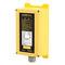 récepteur pour terminal / de télécommandeACRS13-G/LAutec