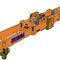 Spreader pour conteneur / de type twin-lift STS45LW BROMMA