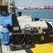 crochet pour navire / à largage rapide / pour chaîne de retenueCCL Technologies Changlong Group