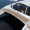Catamaran / de croisière / cockpit ouvert 52S Flash Catamarans