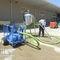 système de vide mobile / de récupération d'hydrocarburesMINIVACElastec