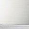 panneau pour isolation phonique / pour plafond de navire / pour cloison de navire / antivibration