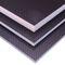 panneau sandwich pour plancher intérieur / pour sol de navire / pour revêtement de pont / mousse PVCJuno Composites Ltd