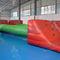 jeu aquatique parc / bouée / pont / poutre d'équilibre
