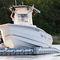 ponton flottant / modulable / pour amarrage à sec / de bateau