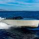 motor-yacht de croisière / traditionnel / open / IPS