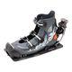 chausses de ski nautique / à coque dure