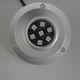 lampe d'intérieur / marine / de cabine / à LED