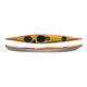 kayak rigide / surf / de randonnée / monoplace