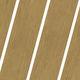 panneau pour revêtement de pont / stratifié / en synthétique / souple
