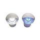 lampe de courtoisie / pour bateau / à LED
