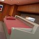 stabilisateur pour lit double / pour bateau / pour yacht / pour navire