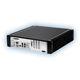 ordinateur marin / embarqué / fanless / IEC 60945