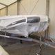 remorque de manutention / pour bateau pneumatique