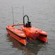 drone marin d'études océanographiques / pour études hydrographiques / pour mesures environnementales / de surveillance