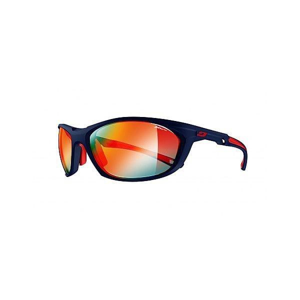 df38e5fff3cbe9 NOUVEAUTÉ   lunettes de soleil à verre polarisant by Julbo Eyewear ...